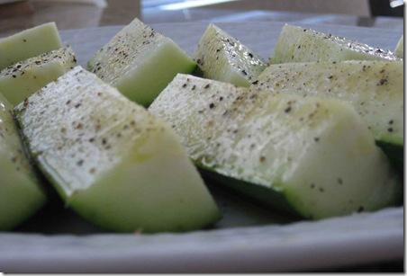 mostly-zucchini-018