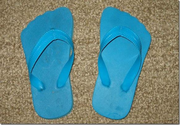 pretty-sandals-009