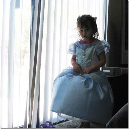 Gwen-Cinderella-dress-006
