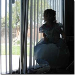 Gwen-Cinderella-dress-007