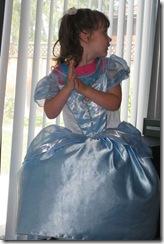Gwen-Cinderella-dress-010