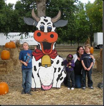 halloween-parade-and-pumpkin-patch-070