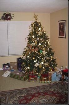 Merry-Christmas-2010-001
