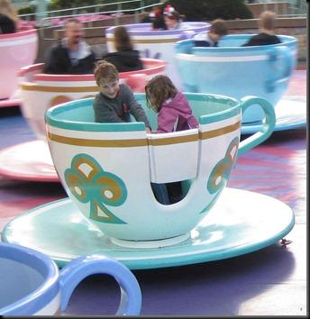 Christmas-in-Disneyland-120