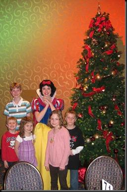 Christmas-in-Disneyland-024