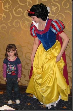 Christmas-in-Disneyland-021