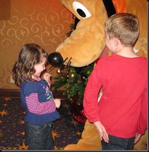 Christmas-in-Disneyland-050