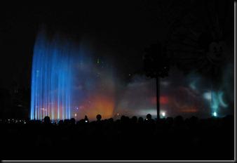 Christmas-in-Disneyland-094