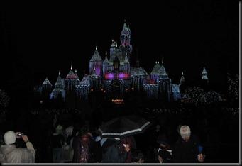 Christmas-in-Disneyland-099