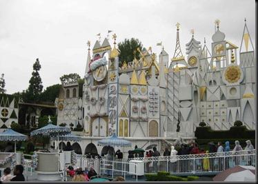 Christmas-in-Disneyland-055