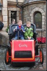 Christmas-in-Disneyland-128