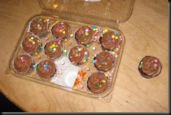 Gwen's-birthday-celebrations-001