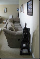 grown-up-furniture-007