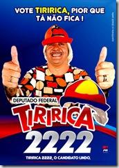 22_tiririca_280