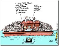 charge-lula-e-a-arca-dos-corruptos