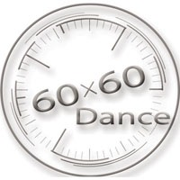 60x60_Dance_2008_Logo