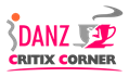 CLICK HERE &amp; CONNECT with the Members of the iDANZ Critix Corner!