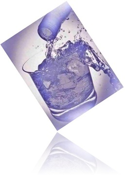 Life liquid