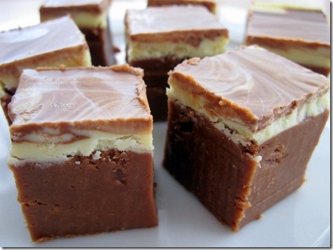 Triple choc fudge-1