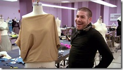 Project Runway Season 8 Episode 6 Casanova 5