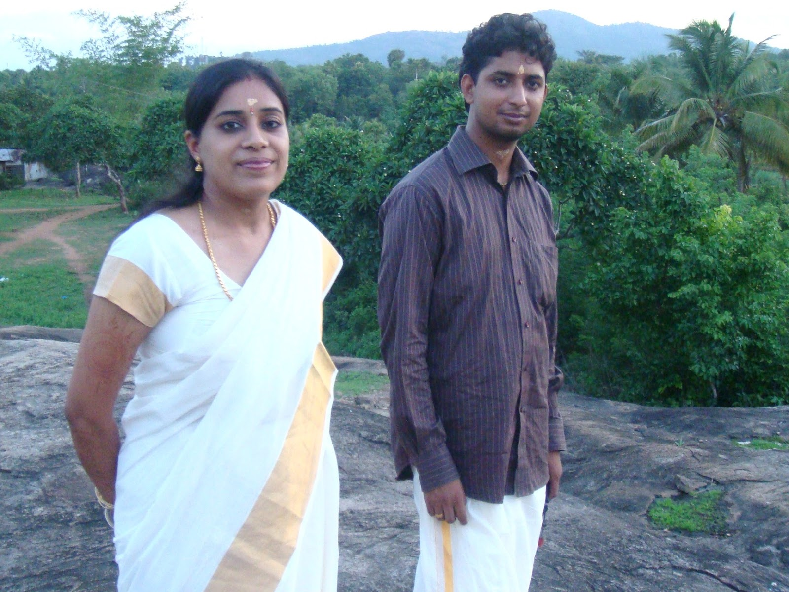 palakkad dating photo Meet a man from palakkad on getmale, the free dating site in palakkad.