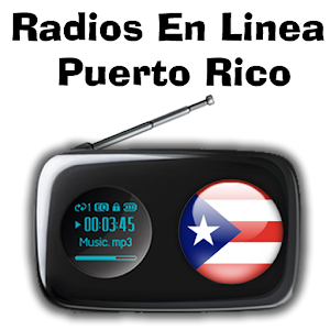 puerto rico dating apps