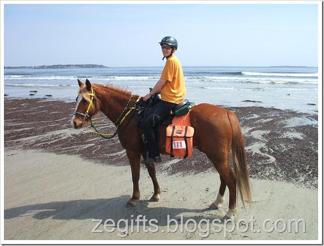 April10-Beach 004