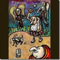 RRulli-perro-malo