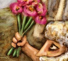 fragmento2-mujer-y-hombre-de-las-flores
