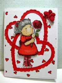 020510 magnolia valentines