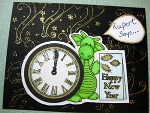 122809 Rupert New Years
