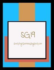 SG19 copy