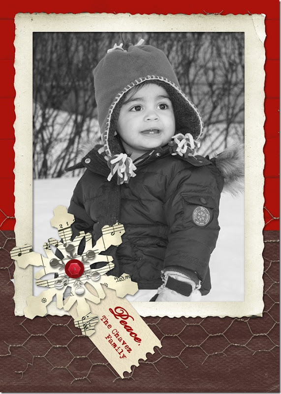 2010christmasvintagered3