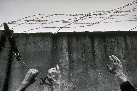 berlin_wall_16