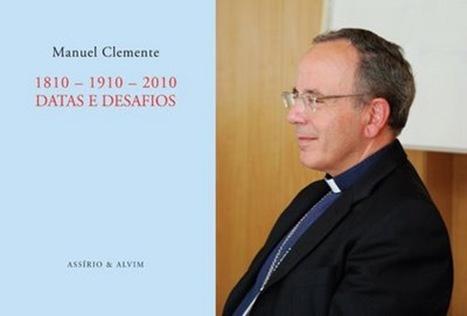 manuel_clemente01