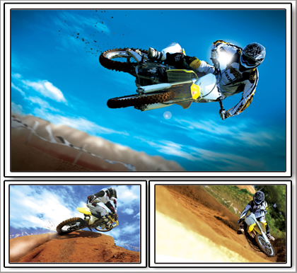 motocross wallpaper. Motocross Wallpapers 1920 X