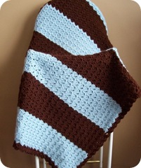 http://www.etsy.com/listing/25713792/crocheted-baby-afghan-blanket-baby