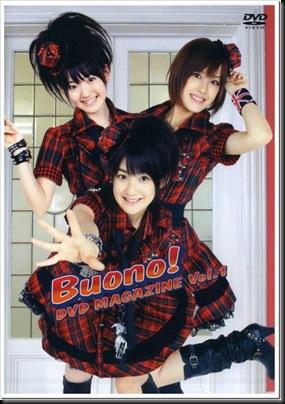 Buono_DVD_Magazine_vol_1_thumb