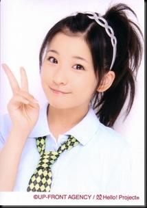 Fukuda_Kanon_5688