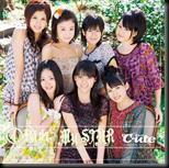 4º album