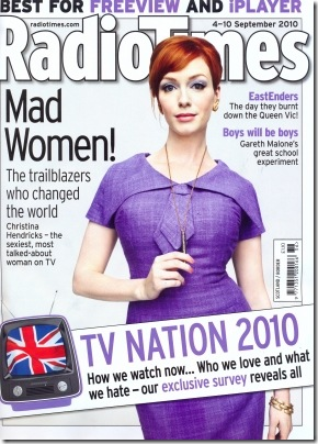 RadioTimes(4-10Sept2010)
