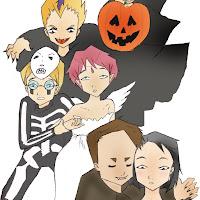 Code_Lyoko_Halloween_by_OmbreDeLaNuit.jpg