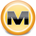 الحلقات 521-531 تحميل&مشاهدة Megaupload-logo%5B9%5D