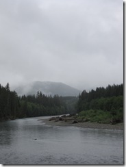 hoh river 1