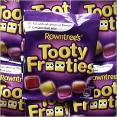 Tooty_Frooties