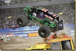 Grave Digger_06