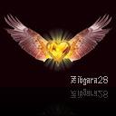 corazon23