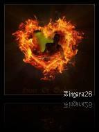 corazon32