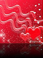corazon29