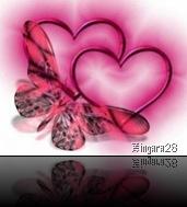 corazon34